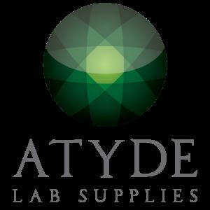 ATYDE Blog